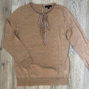 Jcrew Sweater - New